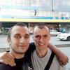 Pashka, 24, г.Золотоноша