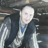 ГЕНА, 41, г.Балахта