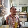 Николай, 24, Житомир