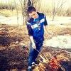 Сергей, 22, г.Якутск