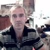 vlad, 45, г.Сосновоборск