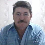 vladimir, 46, г.Павловск (Воронежская обл.)