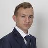 Пётр, 43, г.Жуковский