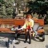 Татьяна, 46, г.Астрахань