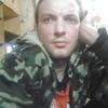 вован, 29, г.Орел