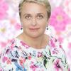 Людмила, 46, г.Мядель