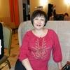 Асия, 45, г.Астана