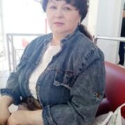 Ольга Уткина, 47, г.Ханты-Мансийск