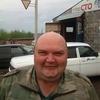 Володя, 40, г.Юрга