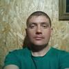 Роман, 37, г.Бийск