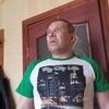 Слава, 45, Краснодон