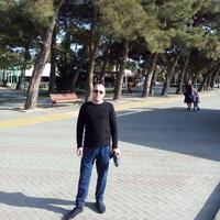 Егор, 43 года, Телец, Геленджик