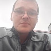 Борис, 25, г.Сухиничи