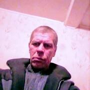 Александр 47 Моршанск