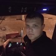 Леонид, 20, г.Тверь