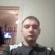 Аслан 28 Усть-Илимск