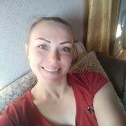 Галина, 38, г.Красный Сулин