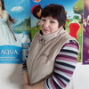 Светлана, 54, г.Капчагай