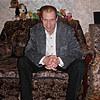 Алексей, 43, г.Москва