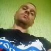 Алексей, 36, г.Николаевск-на-Амуре