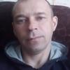 Николай, 37, г.Усмань