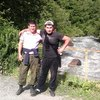 Темиров, 26, г.Владикавказ