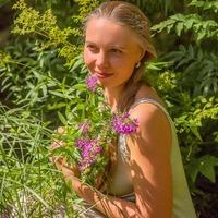 Галина, 44 года, Рак, Санкт-Петербург