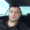 Карен, 40, г.Ростов-на-Дону