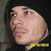 Ильмир Ахмадуллин, 37, г.Первоуральск
