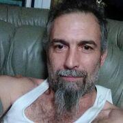 James Cleavenger 50 Балтимор