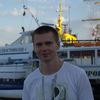 Юрик, 31, г.Волгодонск