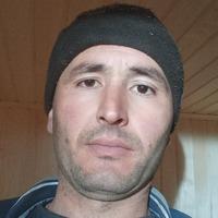 Наимджон, 30 лет, Стрелец, Москва