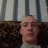 вячеслав, 37, г.Владивосток