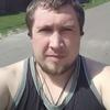 Alexander, 33, г.Шадринск