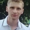 Макс, 26, г.Синельниково