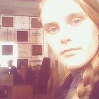 Грета, 28 лет, Телец, Витебск
