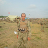 Андрей, 42, г.Украинка