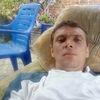 Андрей, 41, г.Коломна