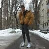 Alex, 18, г.Оренбург