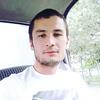 Тигран, 25, г.Ташкент