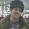 Жамиль, 40, г.Караидельский