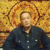 амир, 43, г.Кзыл-Орда