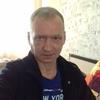 Вячеслав, 51, г.Новосибирск
