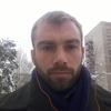Владимир, 31, г.Воронеж