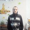 Олег, 28, г.Барнаул