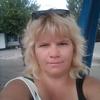 Ксюша, 41, г.Мариуполь