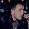 Vlad, 34, Nogliki