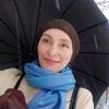 Katrina, 39, г.Челябинск