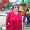 e.starshinova.@ru, 48, г.Варнавино