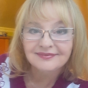 Татьяна, 50, г.Югорск